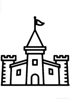sato-kale-boyama-sayfasi-castle-coloring (19)