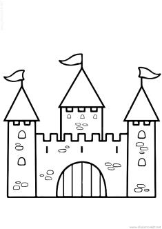sato-kale-boyama-sayfasi-castle-coloring (2)