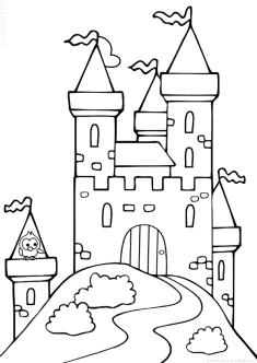 sato-kale-boyama-sayfasi-castle-coloring (20)