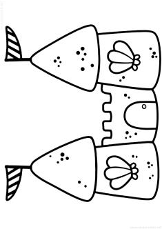 sato-kale-boyama-sayfasi-castle-coloring (21)