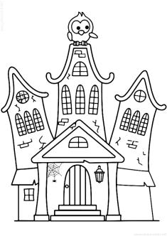 sato-kale-boyama-sayfasi-castle-coloring (23)