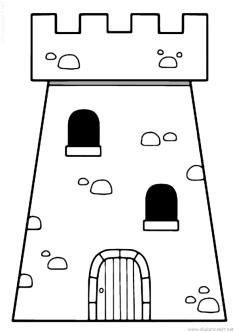 sato-kale-boyama-sayfasi-castle-coloring (3)