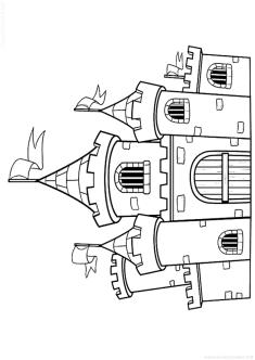 sato-kale-boyama-sayfasi-castle-coloring (5)