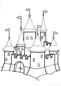 sato-kale-boyama-sayfasi-castle-coloring (7)