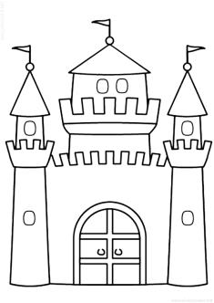 sato-kale-boyama-sayfasi-castle-coloring (8)