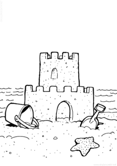 sato-kale-boyama-sayfasi-castle-coloring (9)