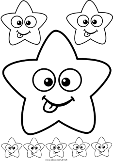 yildiz-kalibi-star-pattern-mold (11)