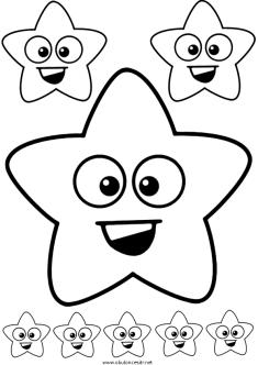 yildiz-kalibi-star-pattern-mold (12)