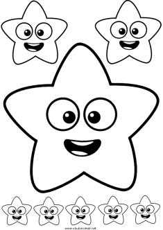 yildiz-kalibi-star-pattern-mold (13)