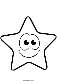yildiz-kalibi-star-pattern-mold (14)