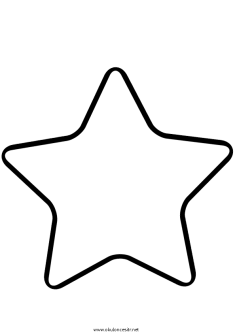 yildiz-kalibi-star-pattern-mold (15)