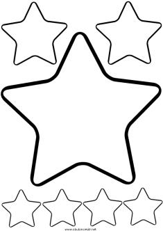 yildiz-kalibi-star-pattern-mold (16)