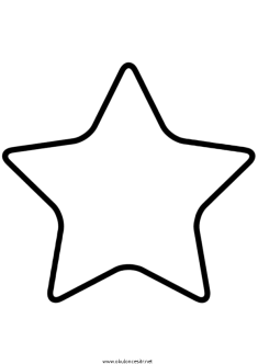 yildiz-kalibi-star-pattern-mold (2)