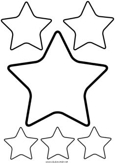 yildiz-kalibi-star-pattern-mold (3)