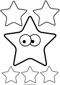 yildiz-kalibi-star-pattern-mold (4)