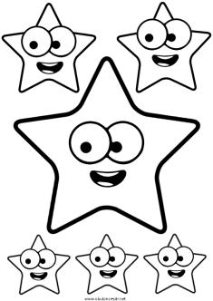 yildiz-kalibi-star-pattern-mold (5)