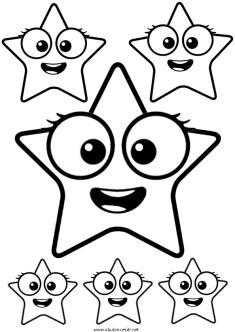 yildiz-kalibi-star-pattern-mold (6)