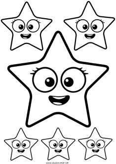 yildiz-kalibi-star-pattern-mold (7)