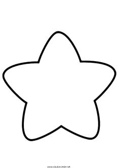 yildiz-kalibi-star-pattern-mold (8)