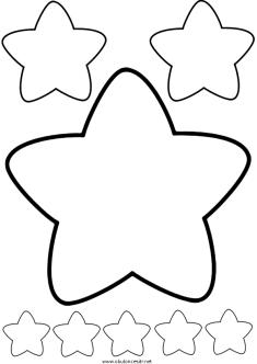 yildiz-kalibi-star-pattern-mold (9)